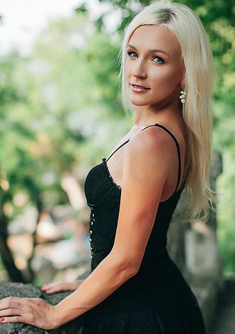 Les femmes russes net